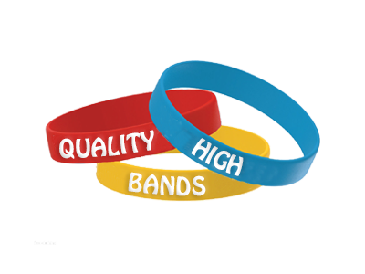 Dynamite image with regard to printable wristbands for events
